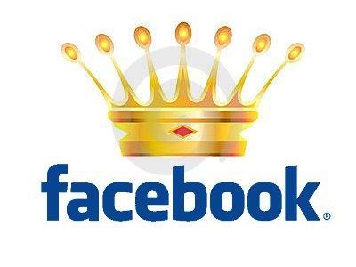 8 cosas que Facebook no quiere que conozcas