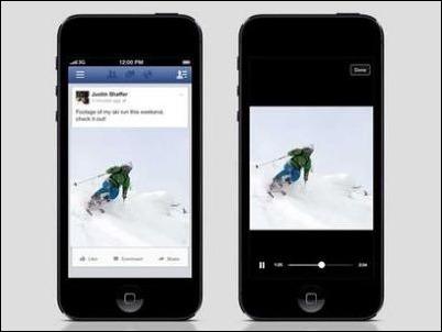 facebook-publicidad-movil