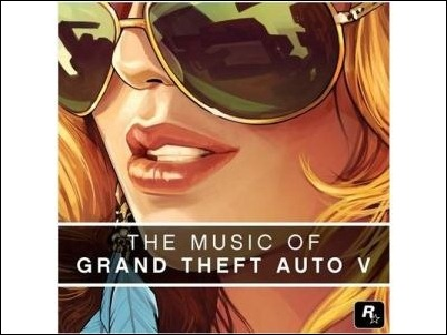 gta-v-music