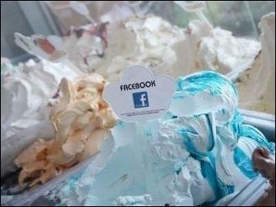 helados-facebook