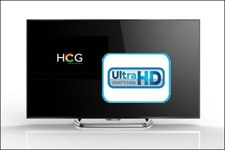 Haier_TV UD
