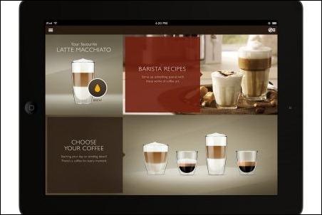 Smart-Coffee-1