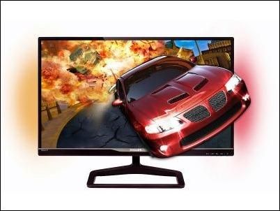 monitor-philips-gaming