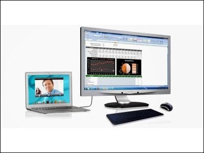 monitores-philips-win8