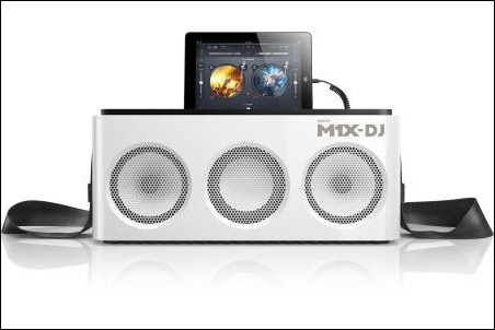 Philips_M1X-DJ_sound_system_DS8900_Image 3