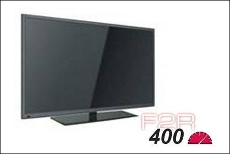 Haier-40B650