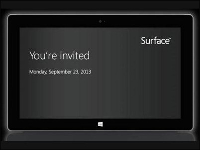 Invitacion-Microsoft-Surface-NY