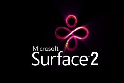 Microsoft-surface-2-00