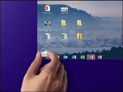 microsoft-windows81-inicio