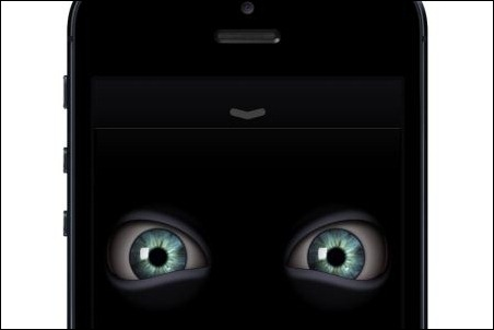 tucano-eyes-00