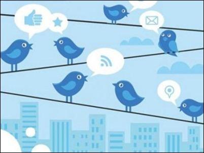 twitter-mundo