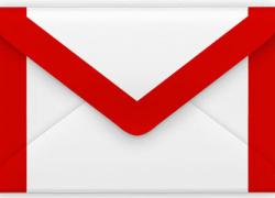 Gmail: ya se puede descargar los correos electrónicos y el calendario
