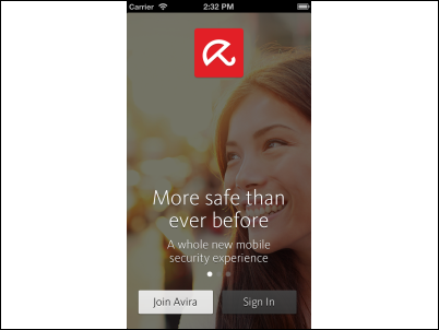 "Avira lanza ""Avira Mobile Security"", su app gratuita para iPhone, IPad y iPod"
