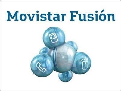 La Asociación de Internautas denuncia la subida de precios de Movistar Fusión por publicidad engañosa