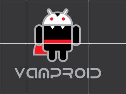 Las mejores apps de Halloween para Android