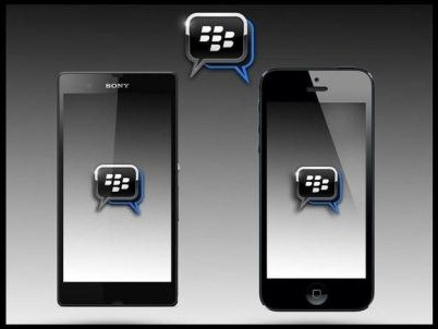 blackberry-messenger-ios_android