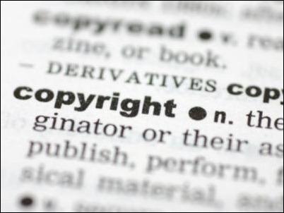 Investigación concluye que la piratería no afecta a las ventas de música y películas