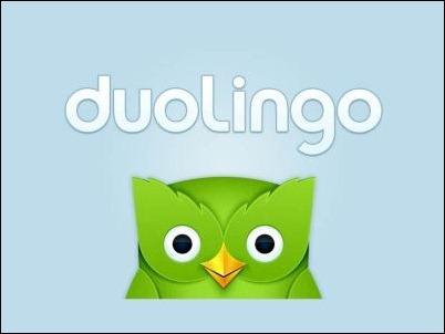 Duolingo, app para aprender idiomas, llega a Windows Phone