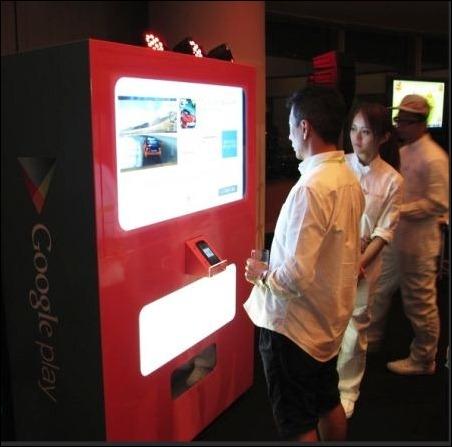 google-play-vending2