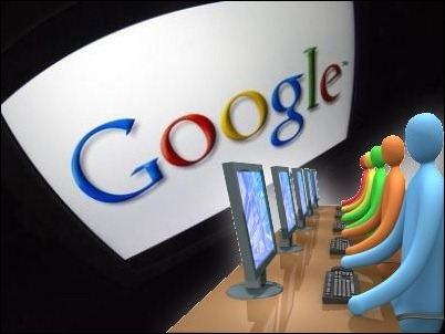 google-users