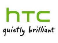 HTC lanzará su tablet en 3 versiones