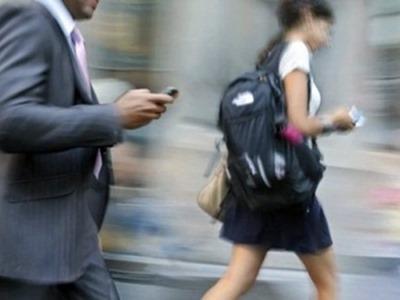 7 reglas para evitar que los móviles dominen nuestras vidas