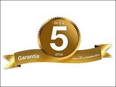 samsung-garantia-ativ5