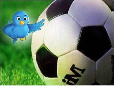 El @FCBarcelona y el @RealMadrid ya han empezado #ElClásico en Twitter