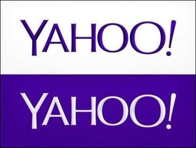 Yahoo busca comprar Foursquare