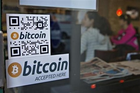 bitcoins-tienda