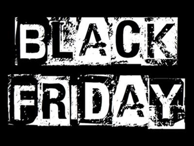 black-friday-3