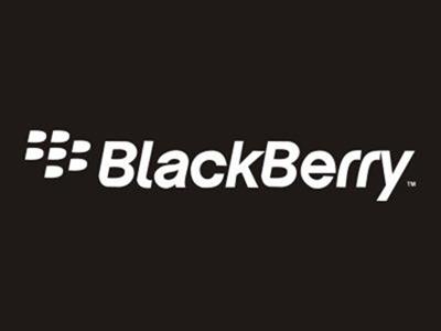 Blackberry no se vende y seguirá como empresa independiente