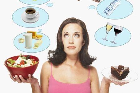 Internet y redes sociales disparan los bulos sobre alimentación y salud
