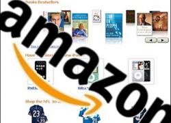Amazon lanzará una consola Android por 220 euros