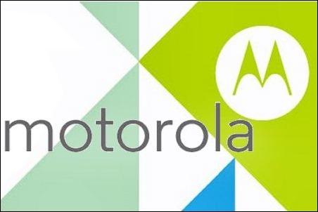 Motorola no cree en las pantallas curvas para móviles
