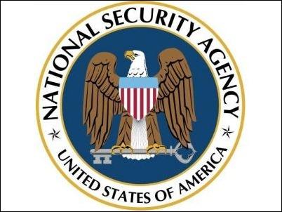 La NSA almacena 5.000 millones de registros al día sobre la ubicación de teléfonos móviles