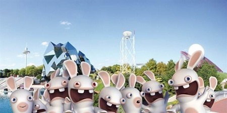 rabbids-futuroscope-01