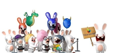 rabbids-futuroscope-02