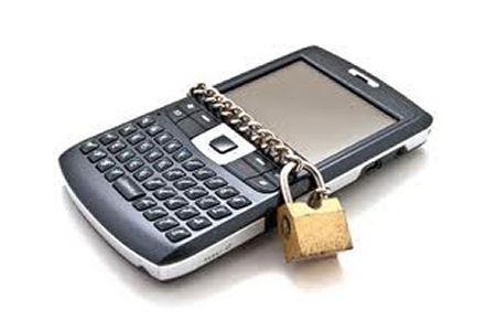 Legalizarán desbloqueo de móviles en los Estados Unidos