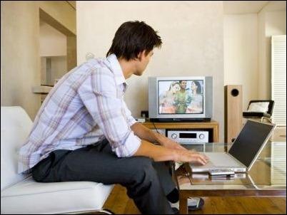 tv-portatil