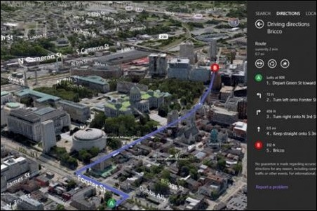 Bing Maps Preview-00