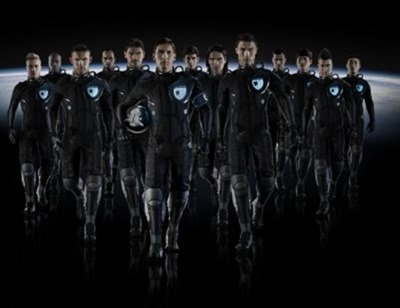 GALAXY11_TEAM_LINE_UP_FINAL