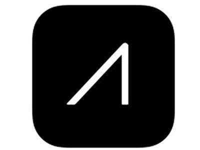 MyGlass-iOS