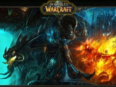 La NSA tenia agentes infiltrados en World of Warcraft y Second Life