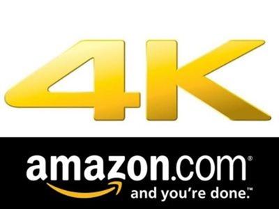 amazon-4k