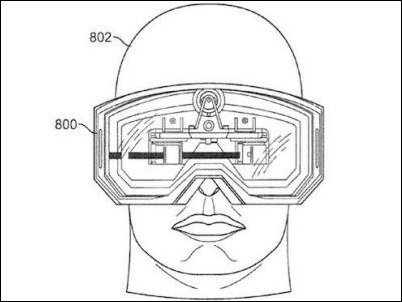 apple-gafas-multimedia-00