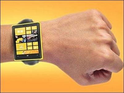 smartwatch-windows-phone