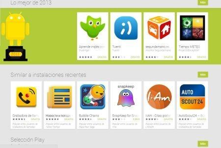 google-play-2013