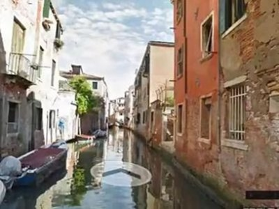 google-street-view-venecia