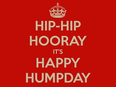happy-humpday